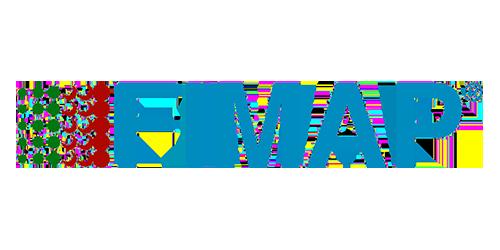 Logo Fimap