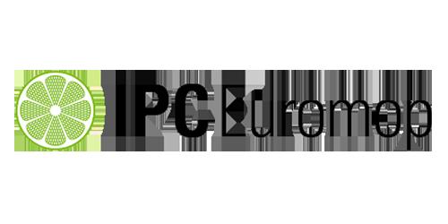Logo IPC EUROMOP