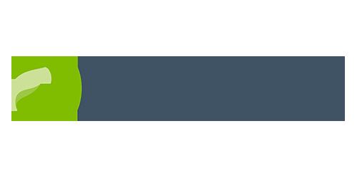 Logo Lucart
