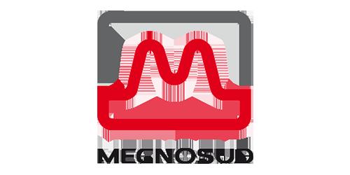 Logo MECNOSUD