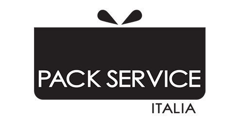 Logo PackService