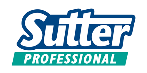 Logo Sutter Professional