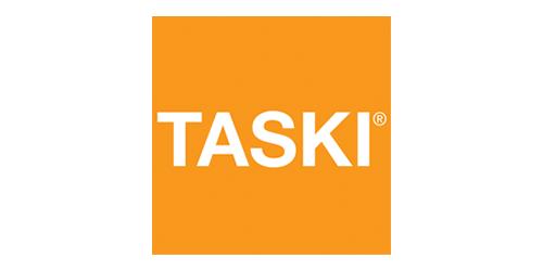 Logo Taskii
