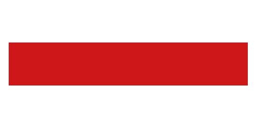 Logo Comenda