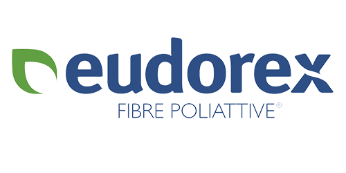 Logo Eudorex