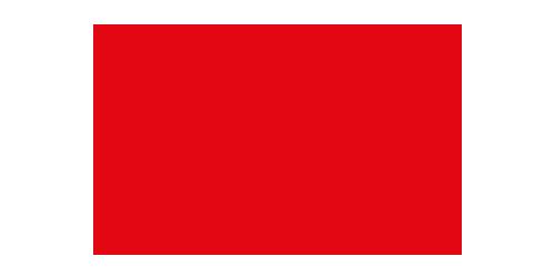 Logo Marana Forni