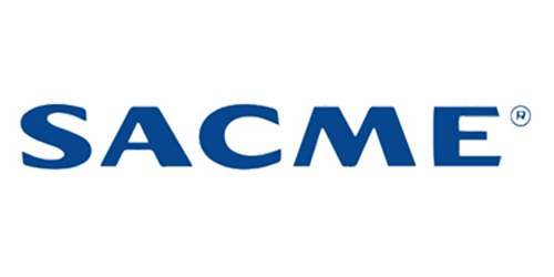 Logo Sacme